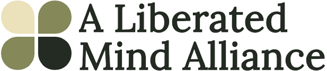 A Liberated Mind Alliance, Inc.